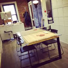 Table Tennis Boardroom Table Blog Autonomous Furniture