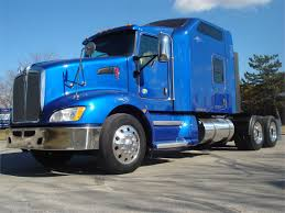 used kenworth t660 trucks for sale 2015 kenworth t660 in knoxville tn for sale used trucks on