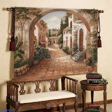 definition of home decor tuscan style decor best of home decor creative tuscan inspired