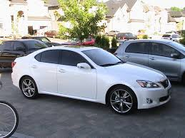 2011 lexus is 250 for sale by owner 100 reviews 2007 lexus is250 f sport on margojoyo com