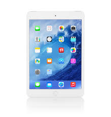 ipad mini 3 review it u0027s difficult to recommend the latest ipad