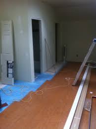 Vancouver Laminate Flooring Vancouver Dry Wall Services 604 761 1518