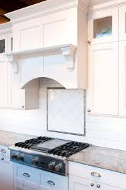 semi custom cabinets chicago kitchen cabinets in chicago at wholesale prices bcs