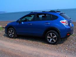venetian red subaru crosstrek subaru xv quartz blue google search subaru xv pinterest subaru