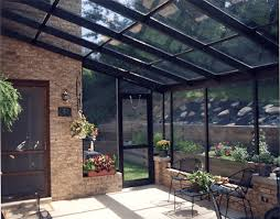 build sunroom pro home sunroom of pittsburgh can build a solarium style room
