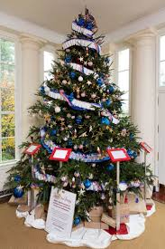 26 best white house christmas images on pinterest white house