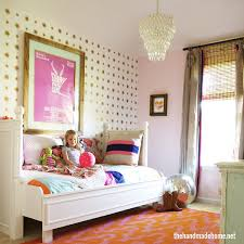how to make a daybed frame diy daybed