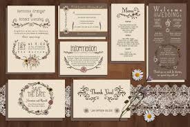 free wedding postcard psd template tags wedding postcard