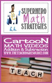 best 25 math strategies posters ideas on pinterest math