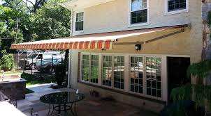 Century Awnings Residential Awnings San Signs U0026 Awnings