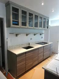 martha stewart kitchen cabinets price list martha stewart cabinets living cabinets cabinetry whats new