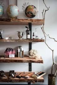 Decorative Wooden Shelf Edging Candle Shelves Google Search Livingroom Pinterest Shelves