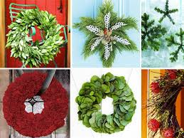 christmas tree prices front door prices home depot how to make a mesh christmas wreath