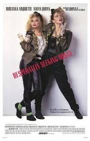 Seeking Saison 1 Wiki Desperately Seeking Susan