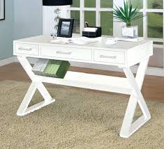 Micke Desk White by Desk Colmar Office Desk White Desk Inspirations Impressive