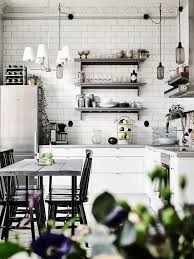 swedish home interiors grey and white interior design inspiration from scandinavia home