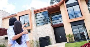 self directed real estate ira advanta ira