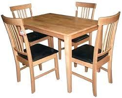 Pedestal Table For Sale Round Oak Dining Tables U2013 Mitventures Co