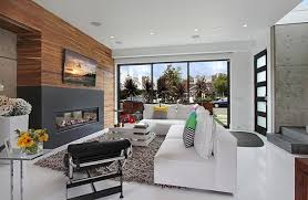 stylish home interior design luxurious house design with gorgeous roof terrace and modern home