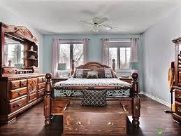split level bedroom split level master bedroom ideas master bedroom
