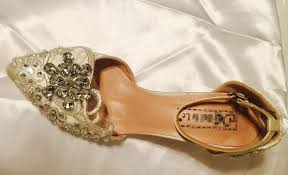 wedding shoes size 9 women s shoes party shoes prom shoes evening shoes size 7 8 9 10 11