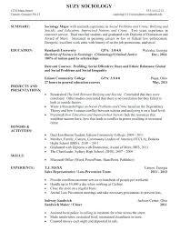 editable resume template arieli me wp content uploads 2017 10 resume athlet