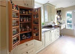 Bespoke Kitchen Furniture Bespoke Kitchens Your Perfection