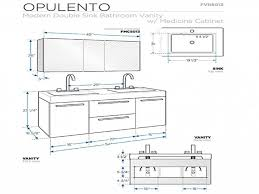 100 12x12 bedroom furniture layout 191 best images about
