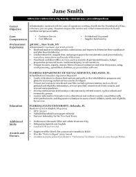 standard resume template standard resume standard resume sle resume template executive