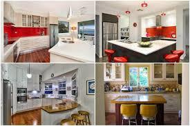 100 kitchen organization ideas small spaces kitchen