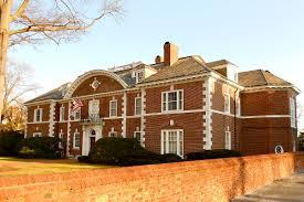 university cottage club wikipedia