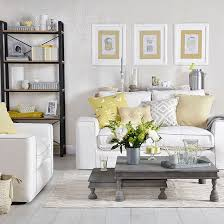 Grey And Yellow Living Room Design by Yellow And Grey Living Room Ideas Yellow Grey Living Room Ideas