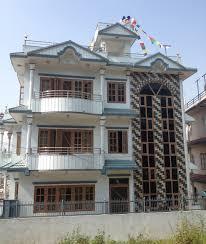 100 home decor nepal simple bathroom tile ideas com home home decor nepal nepali house design house design ideas nepal home design modern