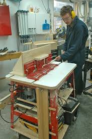 download plans and save money with a router table diy mother
