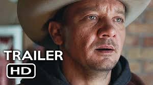 film online wind river wind river official trailer 1 2017 jeremy renner elizabeth olsen