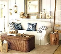 Coastal Living Room Chairs Coastal Living Accent Chairs Doherty Living Room X Coastal