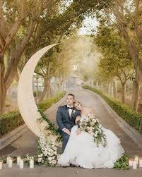 Wedding Backdrop Ideas 50 Amazing Wedding Backdrop Ideas Ruffled