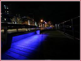 ribbon lights ribbon lights outdoor best choices b dara net