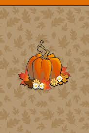 Thanksgiving Wallpapers For Iphone Thanksgiving Iphone Wallpaper Festival Collections