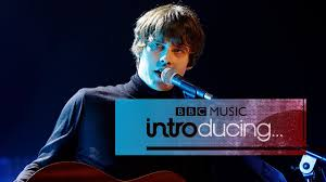 Jake Bugg Tiny Desk Download Video Jake Bugg How Soon The Dawn Bbc Music