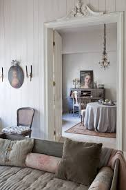 design styles 165 best european style home decor images on pinterest european