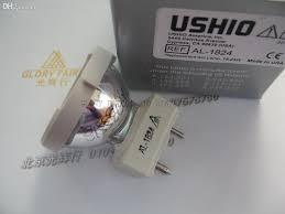 Arc Lights Online Cheap Wholesale Ushio Al 1824 Al1824 Replacement Arc Lamp