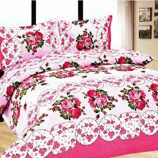 Cotton Bedding Sets Cotton Poly Cotton Bedding Sets