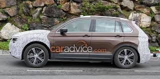 skoda yeti 2018 2017 skoda yeti spied photos 1 of 6