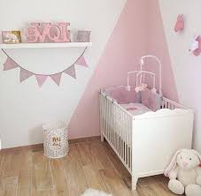 chambre fille taupe chambre et taupe chambre taupe et pale 0 indogate