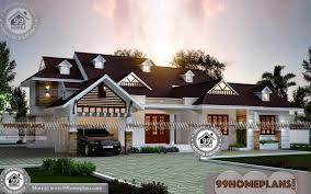 ranch style bungalow ranch style bungalow plans with two story traditional home design idea
