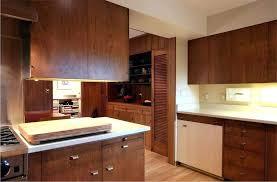 lowes cabinet hardware pulls lowes cabinet knobs inspiring kitchen cabinet cabinet knobs