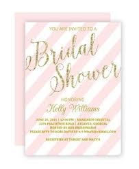 printable bridal shower invitations free printable bridal shower invitations