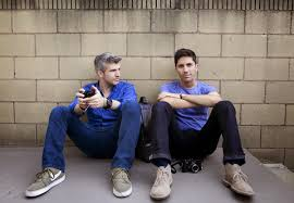 Seeking Best Episodes The 6 Best Episodes Of Catfish The Tv Show Television Culture