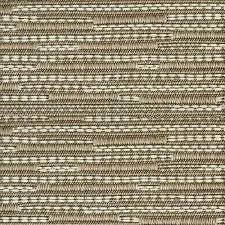 Outdoor Rugs Perth New Outdoor Weather Resistant Rugs Midnight Moon Outdoor Rug By